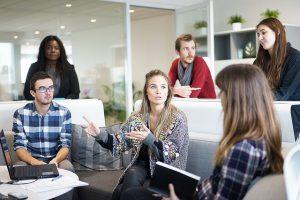 Mitarbeiter mit Incentives motivieren