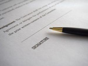 Schreiben Sie wirksame Angebote? – Welche 3 häufigsten Fehler Sie unbedingt vermeiden sollten