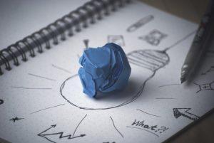 Wecken Sie die Kreativität Ihrer Mitarbeiter
