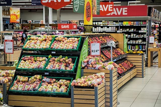Preisauszeichnung beeinflusst die Kaufentscheidung