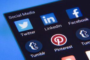 Wollen Sie Businessnetzwerke wie LinkedIn und Xing für sich arbeiten lassen?
