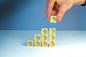 Vermeiden Sie diese 3 Fehler und erhöhen Sie Ihren Durchschnittsumsatz
