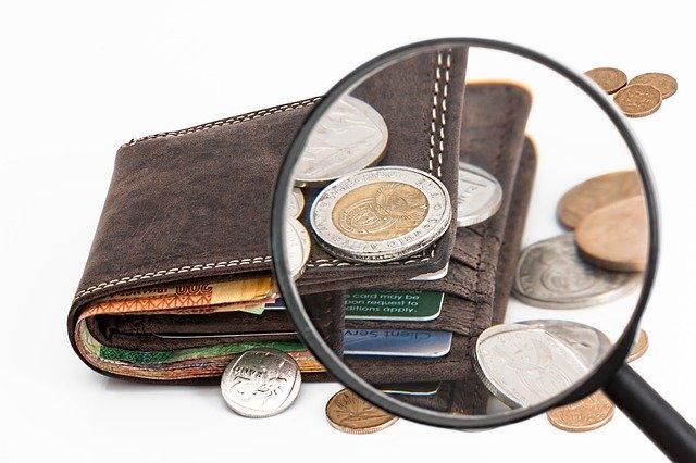 Verbreitete Cash Flow Probleme und deren Behebung