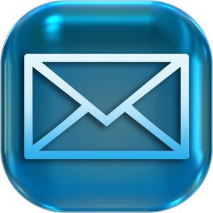 Fünf Gründe B2B E-Mail-Marketing zu nutzen