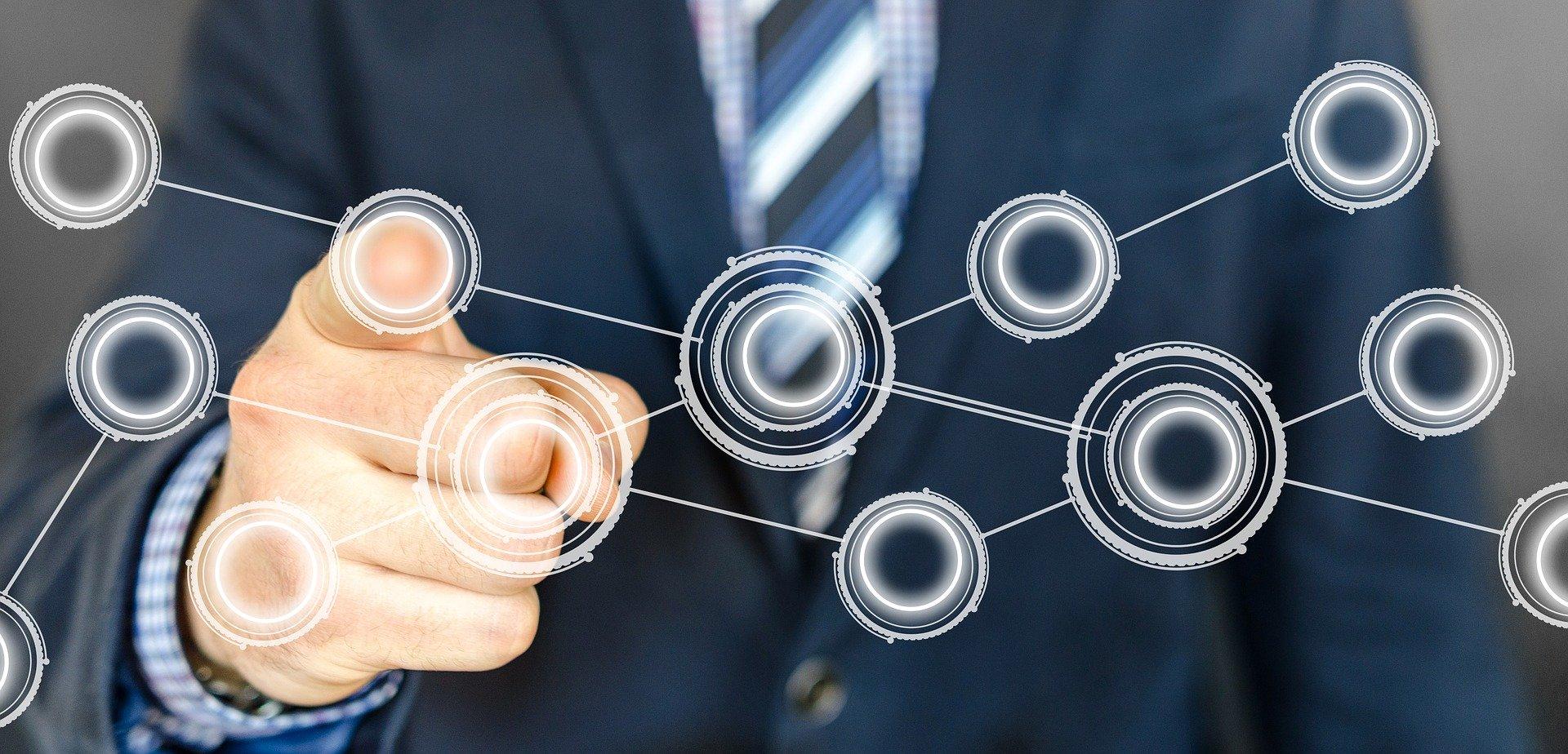 4 Wege Geschäftserfolg aufzubauen Teil 3