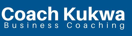 Coach Kukwa